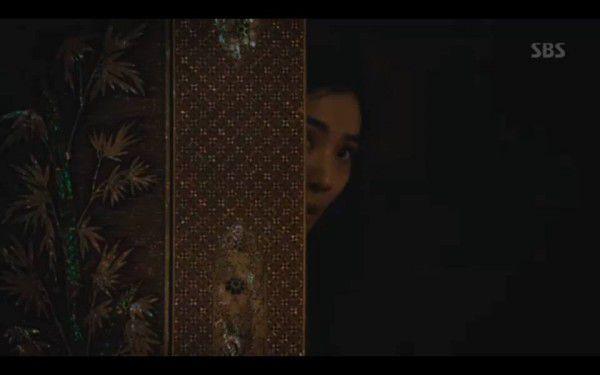 """""""Hoàng Hậu Cuối Cùng"""" tập 27, 28: Mối ác duyên giữa Sunny và Lee Hyuk 7"""