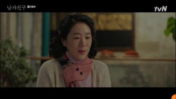 """Kết phim """"Encounter/Gặp Gỡ"""": Tình yêu hạnh phúc, ngọt ngào và bình dị!6"""