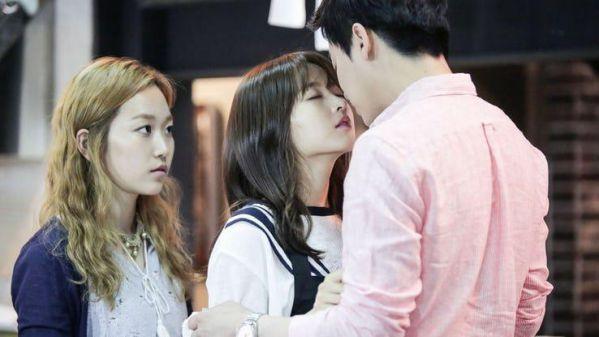 List phim bộ Hàn Quốc siêu hay và hot đang được chiếu trên Netflix 11