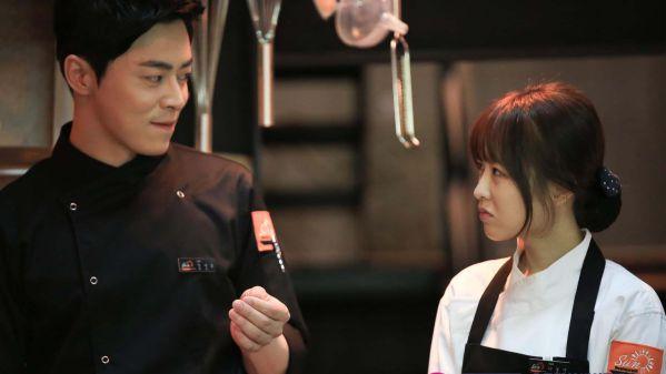 List phim bộ Hàn Quốc siêu hay và hot đang được chiếu trên Netflix 12
