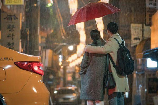 List phim bộ Hàn Quốc siêu hay và hot đang được chiếu trên Netflix 13