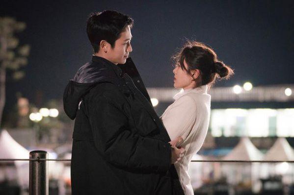 List phim bộ Hàn Quốc siêu hay và hot đang được chiếu trên Netflix 14