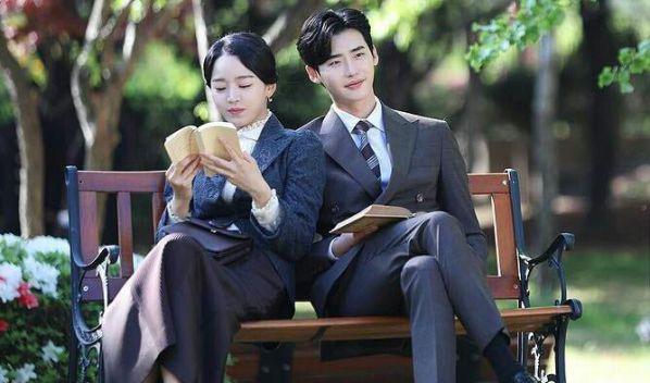 List phim bộ Hàn Quốc siêu hay và hot đang được chiếu trên Netflix 15