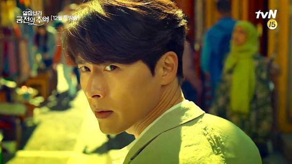 List phim bộ Hàn Quốc siêu hay và hot đang được chiếu trên Netflix 2