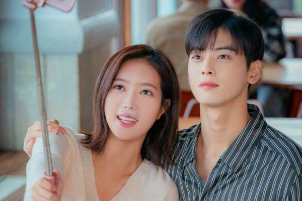 List phim bộ Hàn Quốc siêu hay và hot đang được chiếu trên Netflix 4