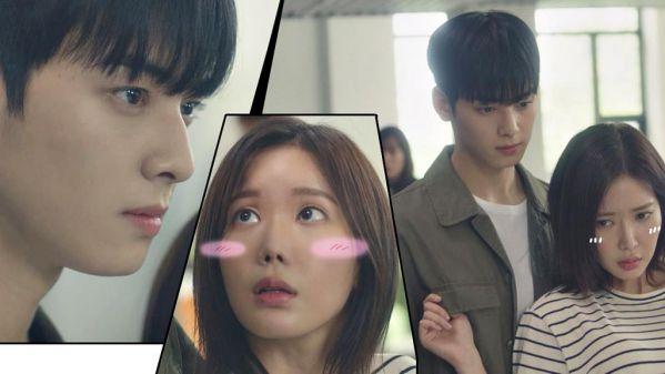 List phim bộ Hàn Quốc siêu hay và hot đang được chiếu trên Netflix 5