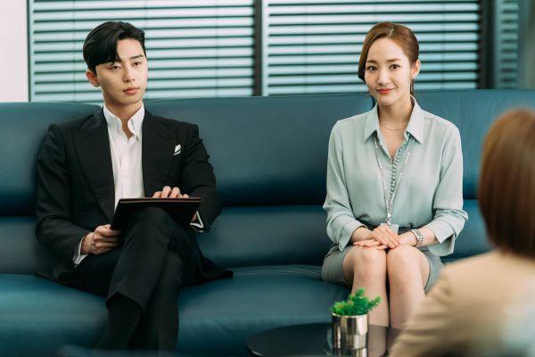 List phim bộ Hàn Quốc siêu hay và hot đang được chiếu trên Netflix 8