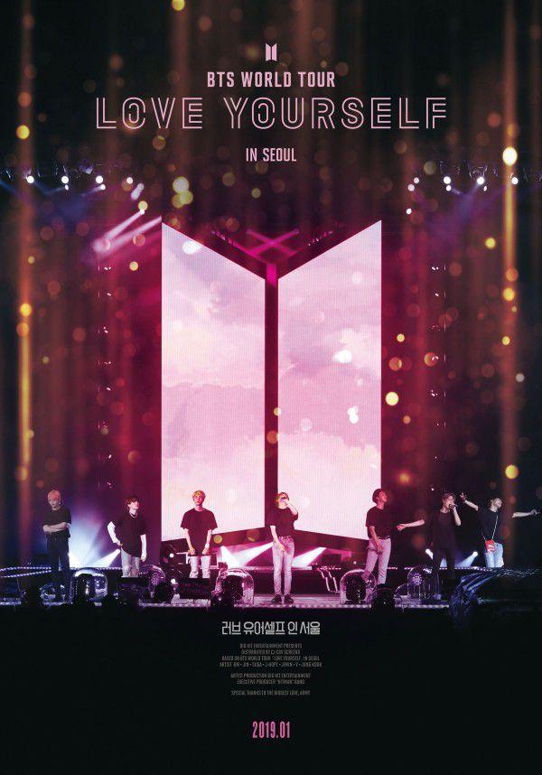List phim lẻ Hàn Quốc chiếu rạp tháng 1/2019 hứa hẹn sẽ bùng nổ 12