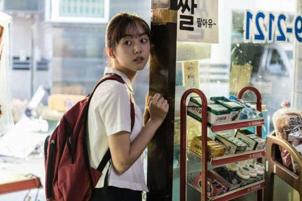 List phim lẻ Hàn Quốc chiếu rạp tháng 1/2019 hứa hẹn sẽ bùng nổ 2