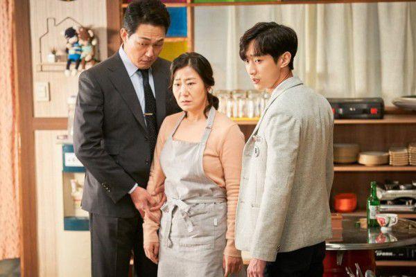 List phim lẻ Hàn Quốc chiếu rạp tháng 1/2019 hứa hẹn sẽ bùng nổ 8
