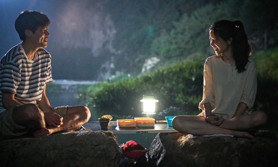Những phim lẻ Hàn Quốc hay và mới nhất để xem ngay Tết Âm 2019 2