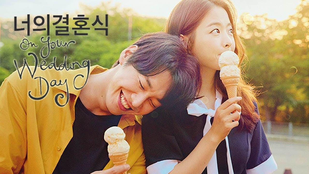 Những phim lẻ Hàn Quốc hay và mới nhất để xem ngay Tết Âm 2019 3