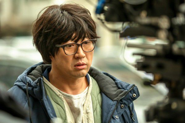 Phim Hàn mới sắp lên sóng tháng 1 năm 2019: Không xem quá tiếc 10