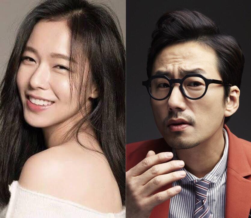 Phim Hàn mới sắp lên sóng tháng 1 năm 2019: Không xem quá tiếc 20