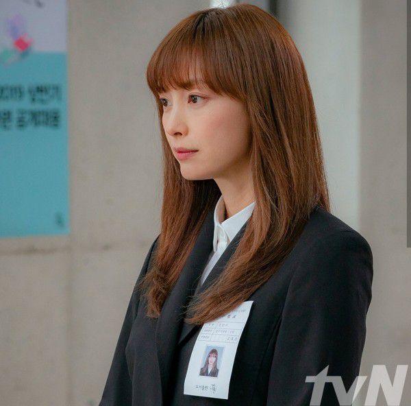 """""""Romance Supplement"""" hé lộ tạo hình của Lee Jong Suk và ngày lên sóng 1"""