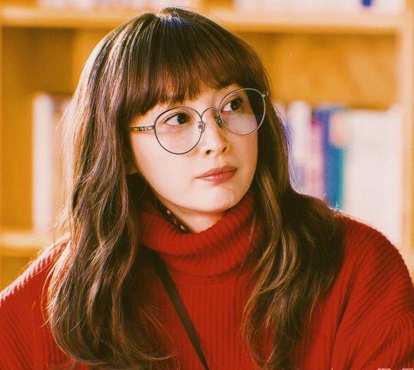 """""""Romance Supplement"""" hé lộ tạo hình của Lee Jong Suk và ngày lên sóng 2"""