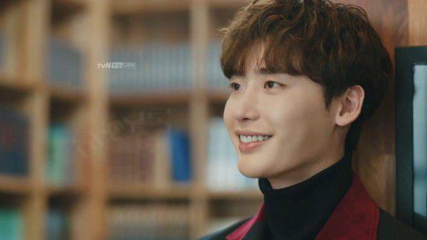 """""""Romance Supplement"""" tung Teaser đầu tiên quá ngọt ngào, lãng mạn 12"""