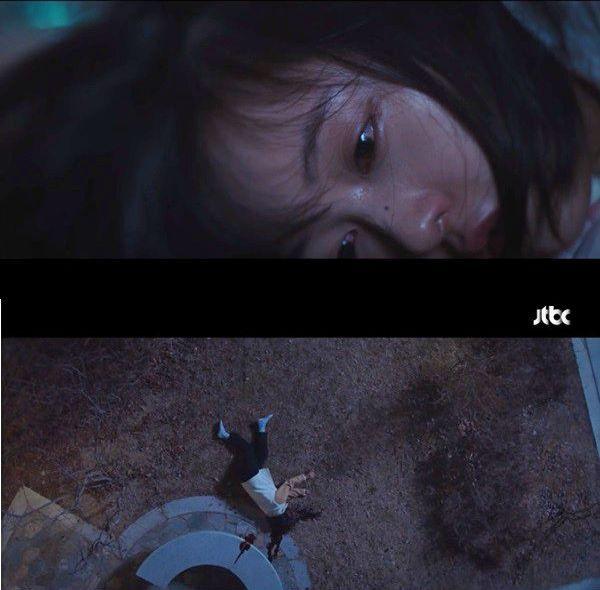 """""""SKY Castle"""" tập 15 hot ngang ngửa trận đấu của Hàn Quốc tại Asian Cup2"""