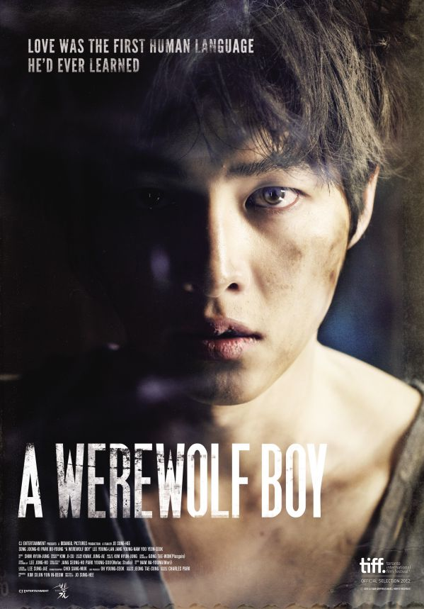 """Song Joong Ki tham gia bom tấn """"Lightning Ship"""" còn Kim Tae Ri đang cân nhắc2"""