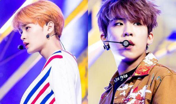 11 thành viên của nhóm Wanna One sẽ hoạt động gì sau khi tan rã?4