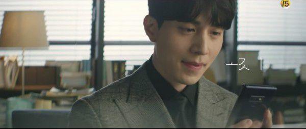 """""""Touch Your Heart"""" tung Teaser thứ 2, tái hiện cảnh quay trong Golbin 2"""