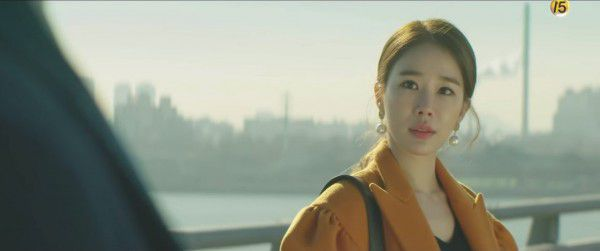 """""""Touch Your Heart"""" tung Teaser thứ 2, tái hiện cảnh quay trong Golbin 9"""