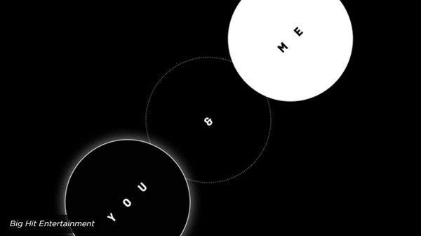 TXT (Tomorrow x Together): Nhóm nhạc đàn em của BTS ra mắt thành viên đầu tiên 1
