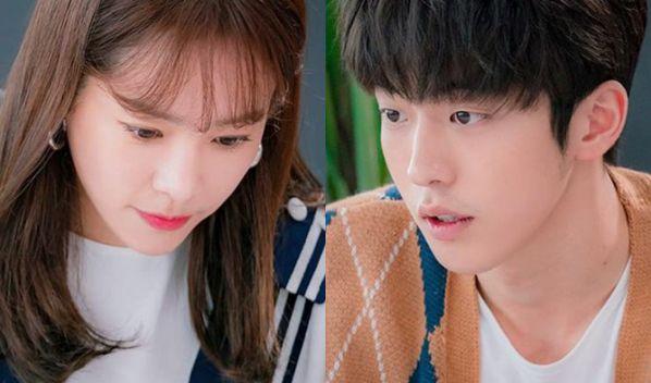 3 phim Hàn cùng lên sóng ngày 12/2/2019: Phim nào có rating cao nhất?2