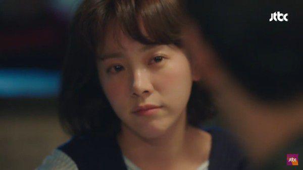 """""""Dazzling"""" tập 1: Khán giả khen ngợi Han Ji Min và Nam Joo Hyuk hết lời 10"""