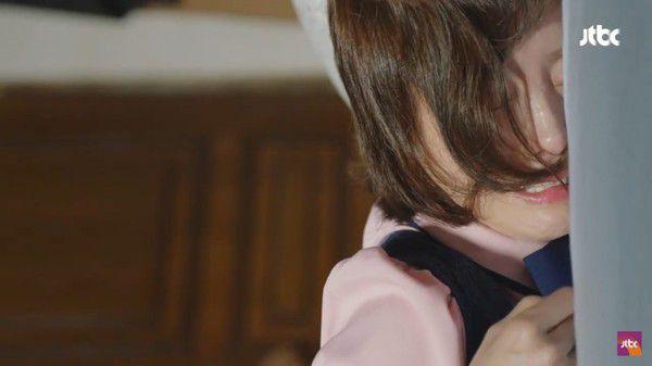 """""""Dazzling"""" tập 1: Khán giả khen ngợi Han Ji Min và Nam Joo Hyuk hết lời 11"""
