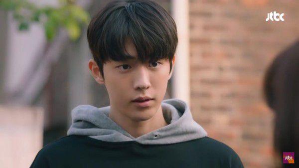 """""""Dazzling"""" tập 1: Khán giả khen ngợi Han Ji Min và Nam Joo Hyuk hết lời 7"""