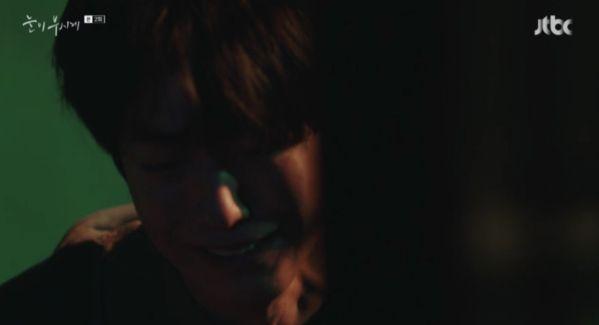 """""""Dazzling"""" tập 2: Bi kịch dồn dập ập đến với Han Ji Min và Nam Joo Hyuk 13"""