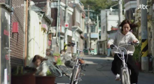 """""""Dazzling"""" tập 2: Bi kịch dồn dập ập đến với Han Ji Min và Nam Joo Hyuk 3"""