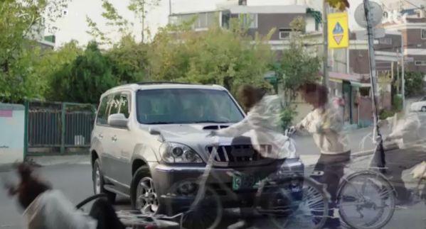 """""""Dazzling"""" tập 2: Bi kịch dồn dập ập đến với Han Ji Min và Nam Joo Hyuk 4"""