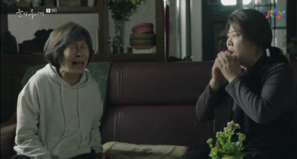 """""""Dazzling"""" tập 2: Bi kịch dồn dập ập đến với Han Ji Min và Nam Joo Hyuk 6"""