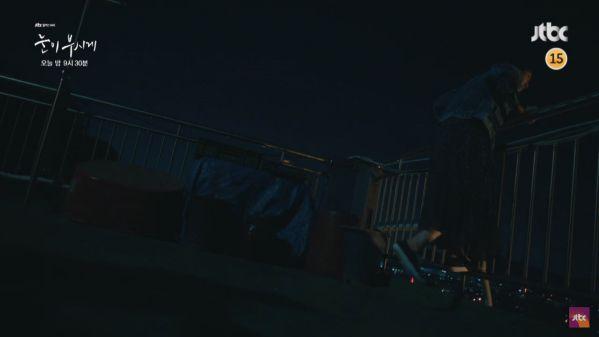 """""""Dazzling"""" tập 2: Bi kịch dồn dập ập đến với Han Ji Min và Nam Joo Hyuk 8"""