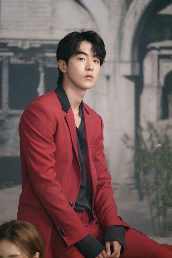 """""""Dazzling"""" tập 3: Nam Joo Hyuk diễn thần sầu cảnh """"đau khổ"""" tốt hơn hẳn 10"""