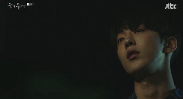 """""""Dazzling"""" tập 3: Nam Joo Hyuk diễn thần sầu cảnh """"đau khổ"""" tốt hơn hẳn 2"""