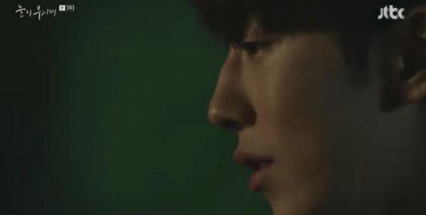 """""""Dazzling"""" tập 3: Nam Joo Hyuk diễn thần sầu cảnh """"đau khổ"""" tốt hơn hẳn 6"""