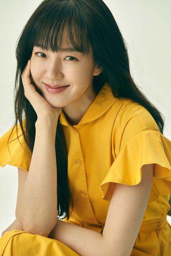 """Jang Ki Yong chính thức xác nhận tham gia """"WWW"""" cùng Im Soo Jung 1"""