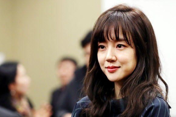 """Jang Ki Yong chính thức xác nhận tham gia """"WWW"""" cùng Im Soo Jung 5"""