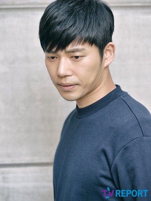 """Jang Ki Yong chính thức xác nhận tham gia """"WWW"""" cùng Im Soo Jung 9"""