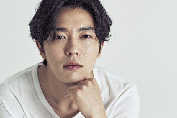 "Kim Bo Ra của ""SKY Castle"" tham gia dự án phim ""Her Private Life"" của tvN 7"