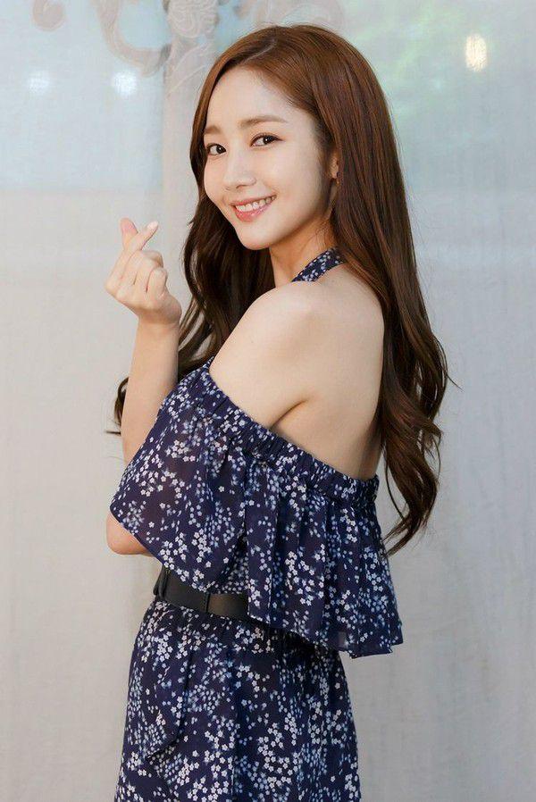 "Kim Bo Ra của ""SKY Castle"" tham gia dự án phim ""Her Private Life"" của tvN 6"