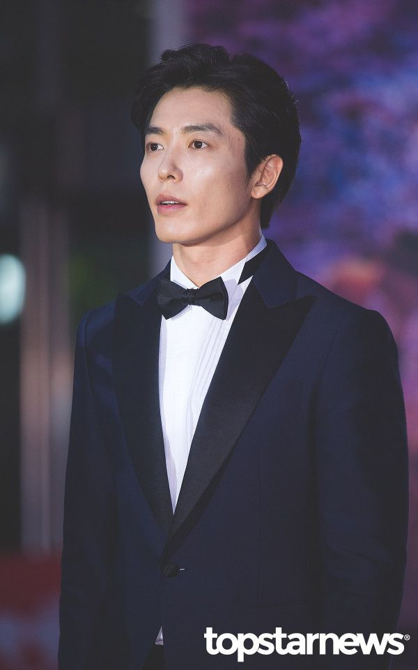 "Kim Bo Ra của ""SKY Castle"" tham gia dự án phim ""Her Private Life"" của tvN 8"