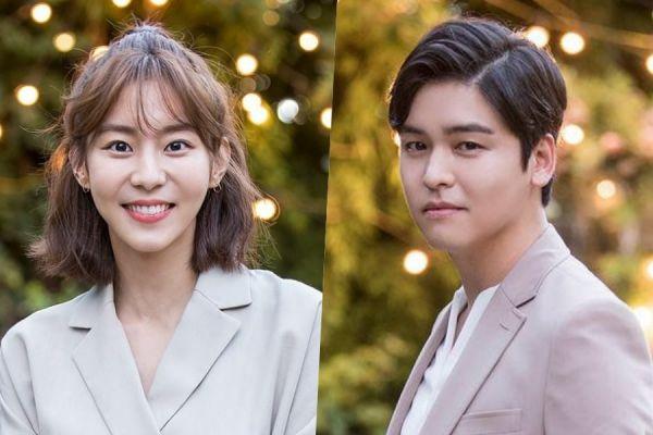 List các phim bộ Hàn Quốc đang hot và nổi tiếng nhất tháng 2 năm 2019 5