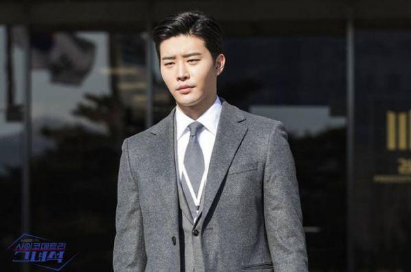 List các phim Hàn Quốc bom tấn và hot sẽ lên sóng trong năm 2019 10