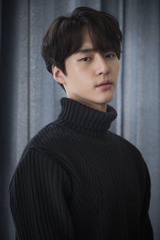 """Nhận đóng chính trong """"My Country"""" 2019, Seolhyun (AOA) bị chê tơi bời 4"""
