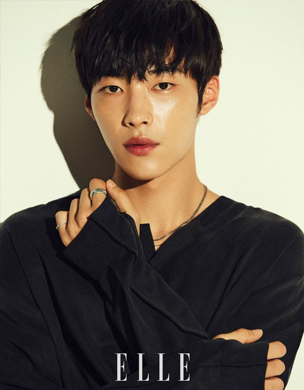 """Nhận đóng chính trong """"My Country"""" 2019, Seolhyun (AOA) bị chê tơi bời 5"""