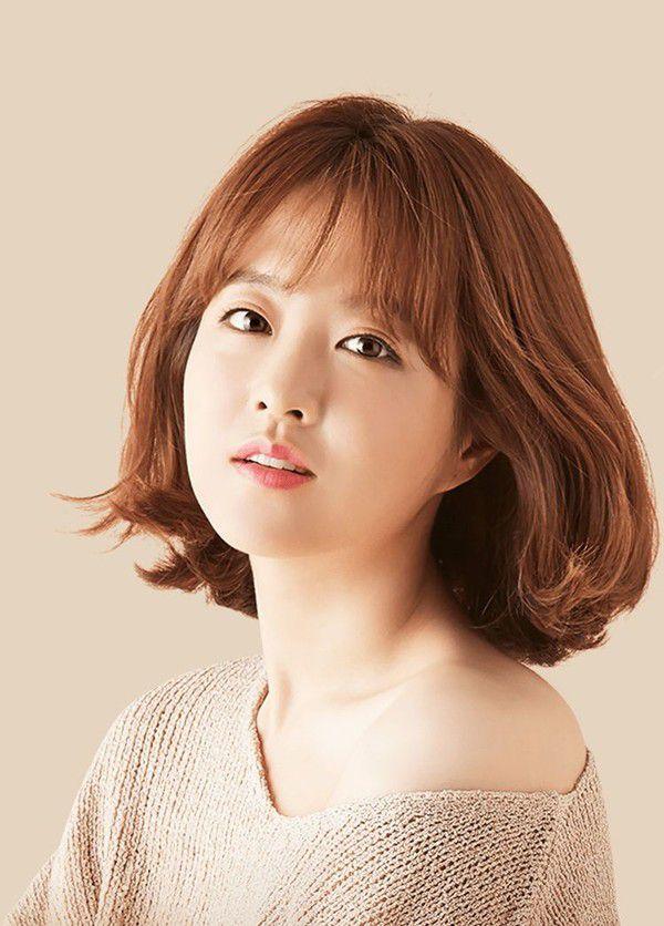 """Phim """"Abyss"""": Park Bo Young và Ahn Hyo Seop sẽ đóng vai chính 6"""